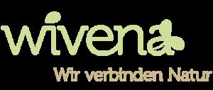 wivena Logo