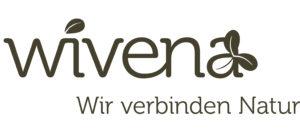 wivena GmbH Logo Claim