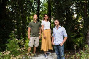 wivena GmbH Team