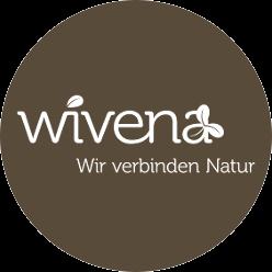 wivena GmbH LOGO WEB