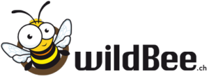 wildBee_Logo