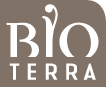 logo_bioterra_narrow